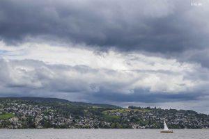 sail Zurich
